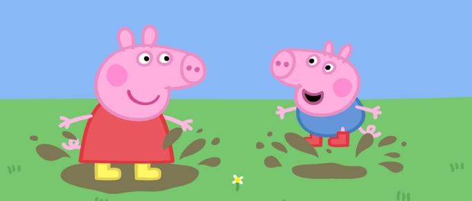 peppa-pig-banner