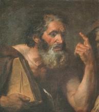 177920un20philosophe20a20philosopher