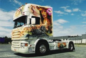 camion_moche-300x204