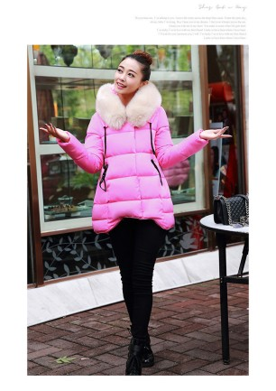 casual-fashion-women-winter-coat-clothing-katoen-monclar-parka-manteau-femme-vrouwen-fur-dames-jas-abrigos4
