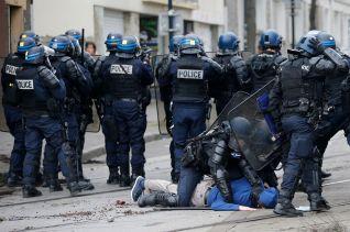 manifestation-etudiants-loi-travail-degenere-1_5570535