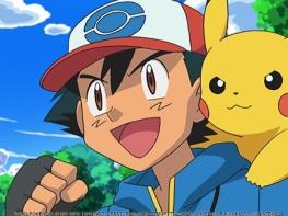 sacha-et-pikachu_image_player_432_324